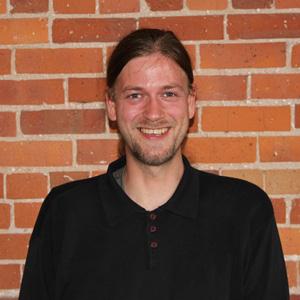 Daniel Erdelt
